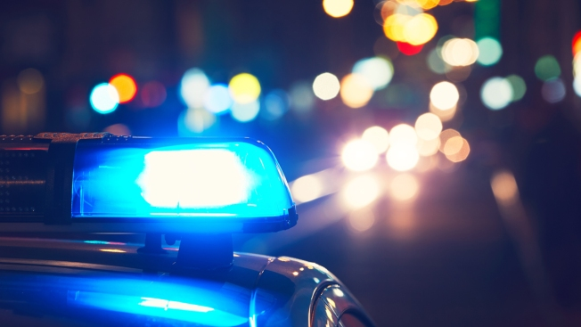 Illinois Man Flees Police, Banned From Motorcycle For a Year