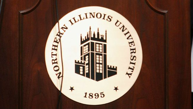 Restraining Order Issued Over Ex-NIU President Severance Pay