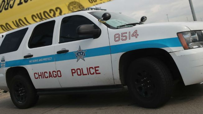 26-Year-Old Man Stabbed to Death in River North, Police Say