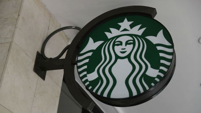 How to Order 'Secret' Harry Potter Drinks at Starbucks
