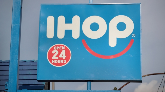 More IHOP's Could Soon be Coming to Chicago, Company Hints