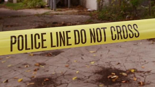 Convicted Road Rage Killer Gunned Down in Florida Traffic Dispute