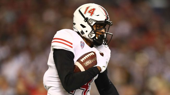 Northern Illinois to Take on Duke in Bowl Game