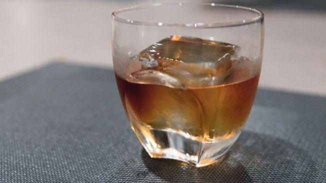 Chicago Establishment Named as One of Best Bars in the World