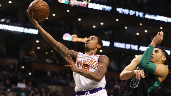 Bulls Claim Former Marian Catholic Standout Tyler Ulis on Waivers: Reports