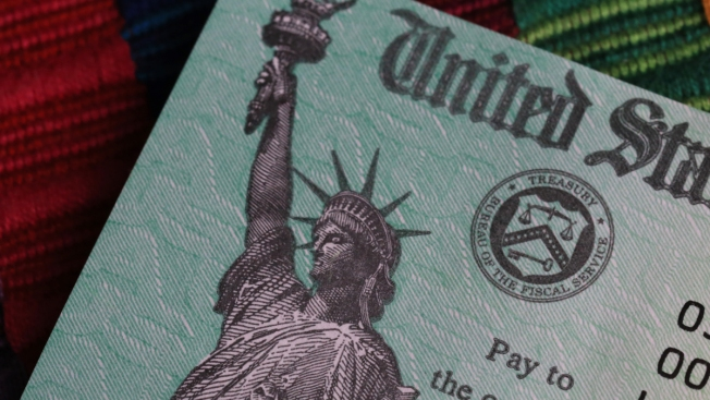Your Social Security Check Could Be Bigger Next Year
