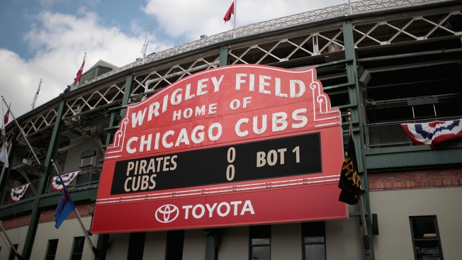 Chicago Subway Map Wrigley Field.Chicago Cubs Home Opener Preview Everything You Need To Know About