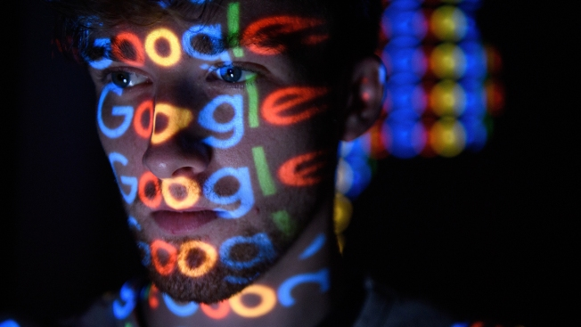 Google Is Tech's Top Spender on Lobbying — Facebook and Amazon Are Also at Record Levels
