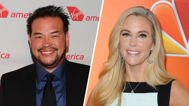 Gosselin Kids Speak Out On Estranged Relationship With Their Father