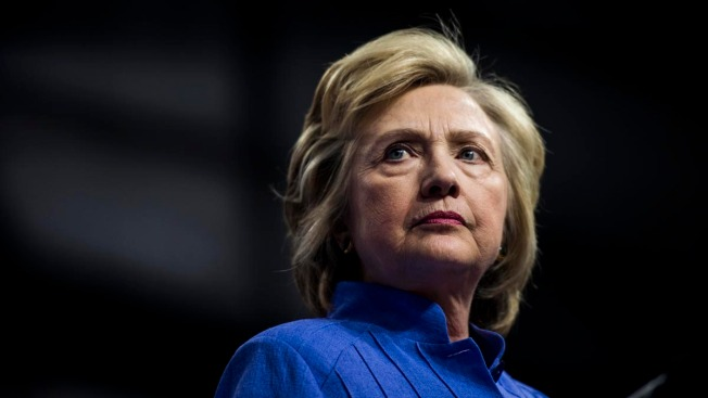 Judge: Hillary Clinton Must Answer Written Questions in Email Suit