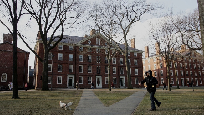 The 6 Most Valuable College Majors