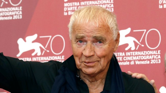 Prize-Winning Polish-US Playwright Janusz Glowacki Dies