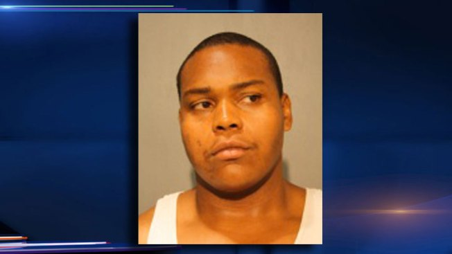 Second Man Charged in Streeterville Carjackings