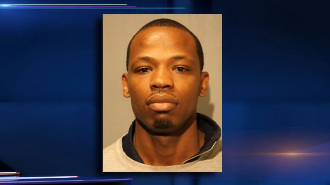 Man Charged with Murder After Chicago Lawn, Uptown Shootings