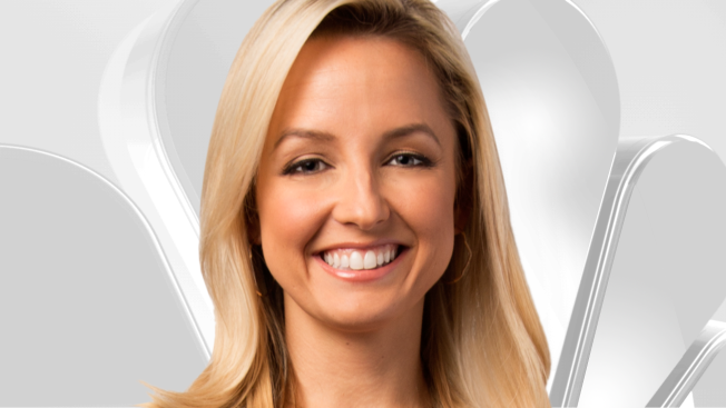 Kalee Dionne - NBC Chicago