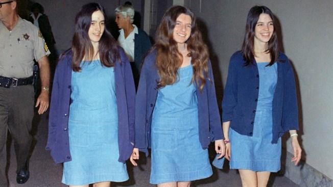Manson Prosecutor: Keep Them All Locked Up Forever