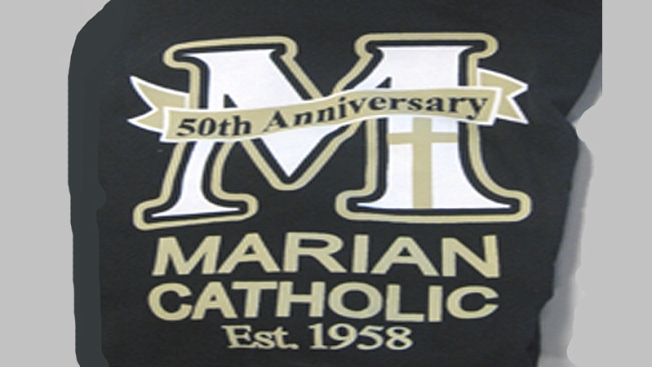 Marian Students Back in Class After Tuition Fiasco