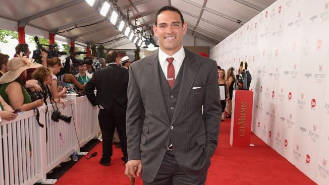 Mark Sanchez: Sanchez expected to start 1st preseason game
