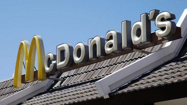 McDonald's Tests Expanded All-Day Breakfast With McGriddle