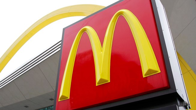 McDonald's Says It Removed Artificial Flavor From Soft Serve