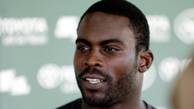 Michael Vick Hired as NFL Studio Analyst by Fox Sports: Report
