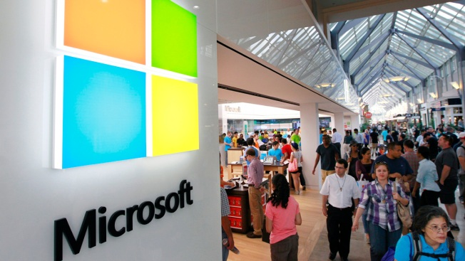 Microsoft Expected to Launch New Tablets