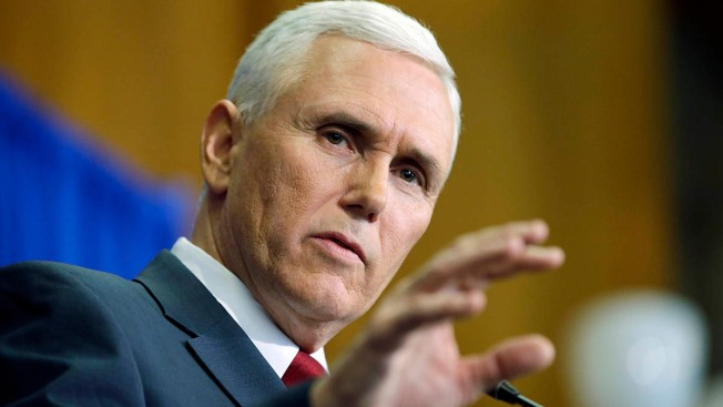 Women Detail Menstrual Cycles to Indiana Gov. Mike Pence to Protest Abortion Bill