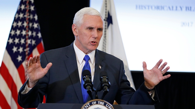 Trump to join Pence in disclosing 2016 financial information