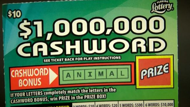 Scratch Off Winning Letters - Letter BestKitchenView CO