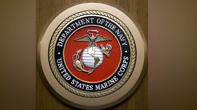 Navy Drops Afghanistan Detainee Abuse Charges Against SEALs