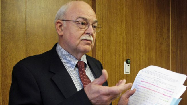 Judge Blocks North Dakota's Voter Identification Law