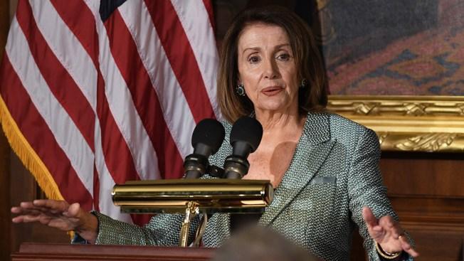 Democrats Debate Mueller Strategy as Findings Loom