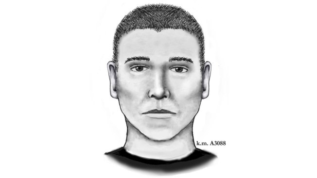 Phoenix Serial Killer Strikes a Ninth Time: Police