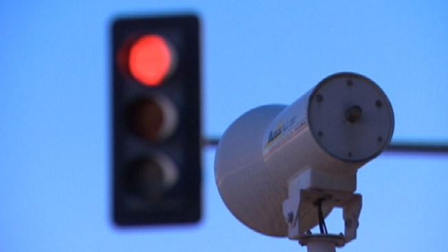 Chicago's Lawsuit Against Redflex Settled for $20M Following Red-Light Camera Scandal
