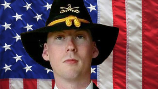 Attack in Afghanistan kills IL solider, Oklahoma man
