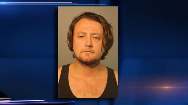 Chicago Guitarist Charged With DUI in Fatal Crash