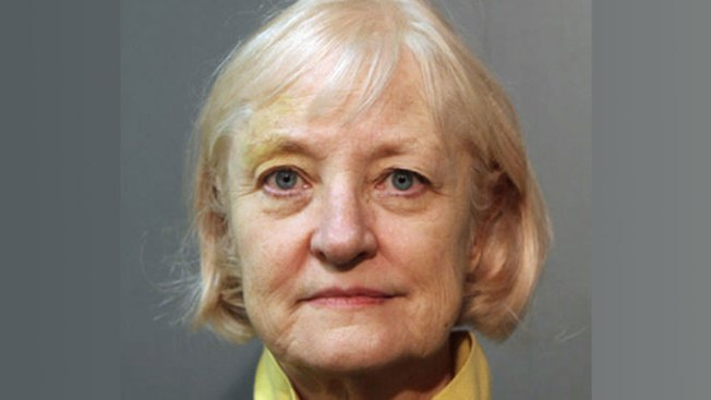 Serial stowaway arrested once more at Chicago's O'Hare airport