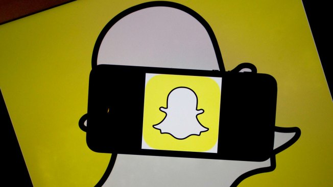 Snapchat Removes 'Yellow Face' Filter Amid Claims of Racial Insensitivity