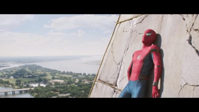 Tom Holland Wants Ant Man & Spider-Man To Team Up