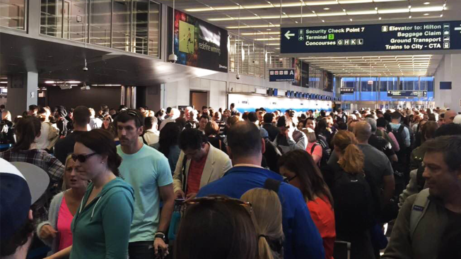 TSA Announces Changes to Reduce Airport Security Wait Times