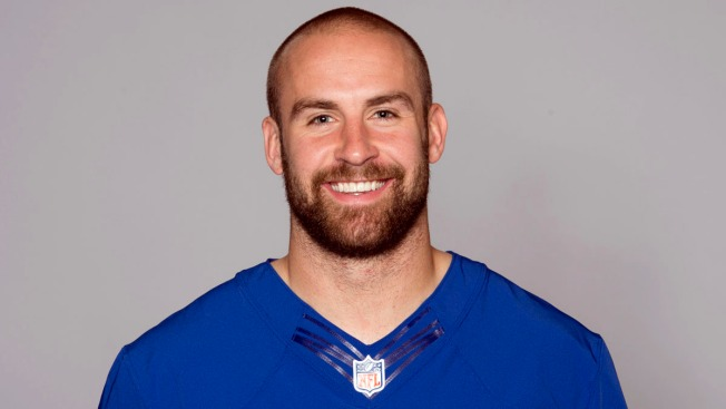 Autopsy: Former NFL Player Tyler Sash Overdosed on Pain Meds