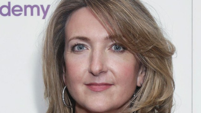 BBC Women Want Wide Gender Pay Gap Fixed Now, Not in 3 Years