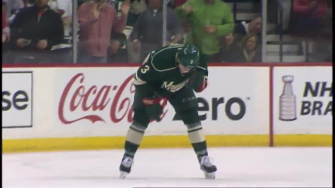 852a0bc1f35 Duncan Keith Won t Appeal Suspension for Vicious Hit - NBC Chicago