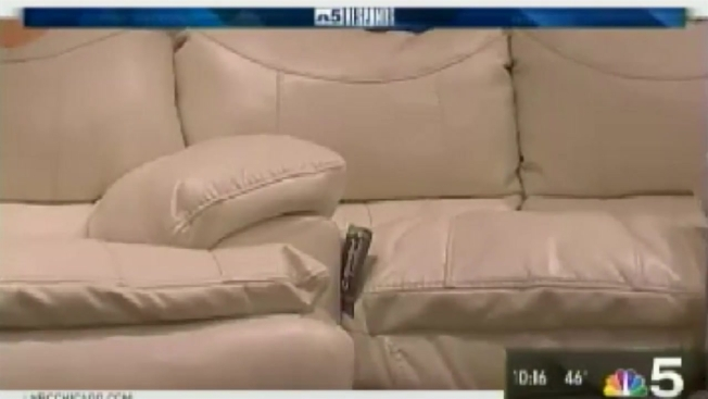 Undercover Answers: What Retailers Are Doing About The Peeling Furniture  Problem