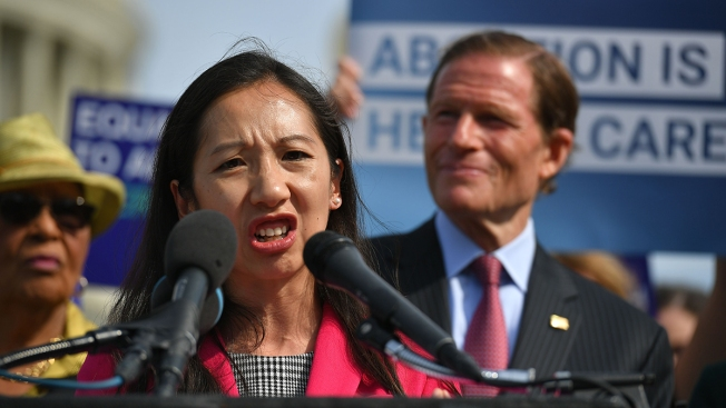 Planned Parenthood President Forced Out After Only 8 Months