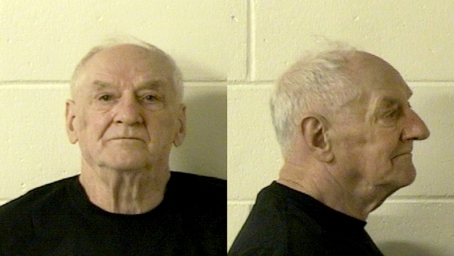 Arrest in 43-Year-Old Murder Case Stuns Wisconsin Town