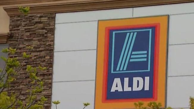 Family Suing Driver, Aldi For Fatal Crash With Bicyclist on SW Side