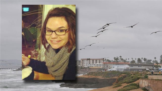 Woman Posing for Photo Falls Off Cliffs, Dies