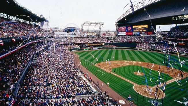 Petition to Make Baseball's Opening Day a National Holiday to Receive Response