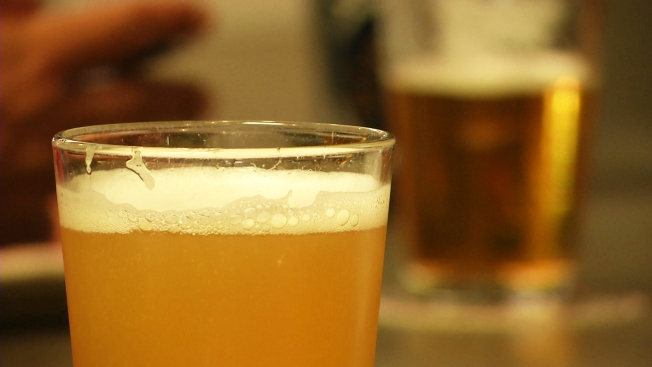 Milwaukee Brewery Recalls Bottled Beer Due to Explosion Risk
